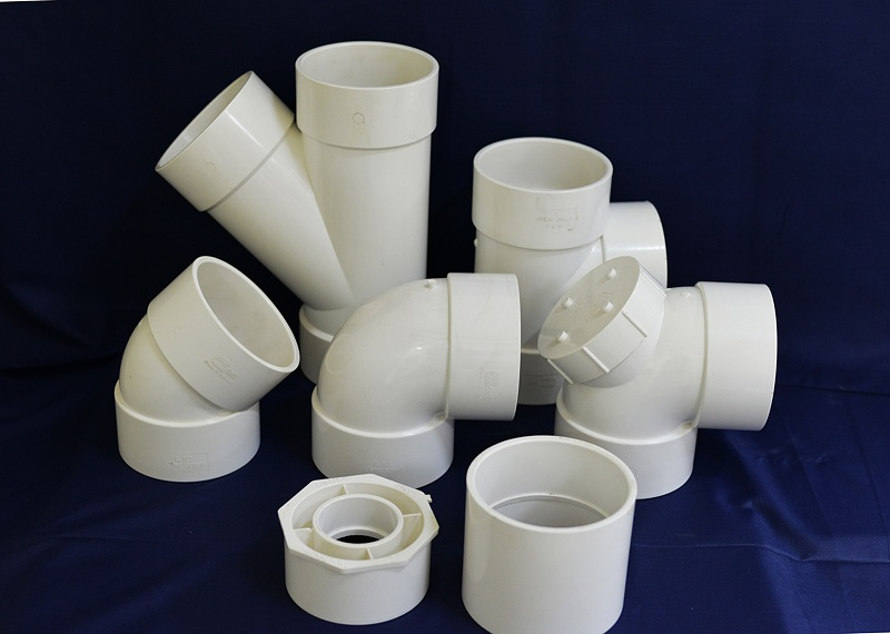 7 Tips For Choosing Pvc Pipes For Sewerage