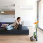 How To Choose your Air Conditioning?