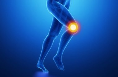 How To Protect Joints In Sports?