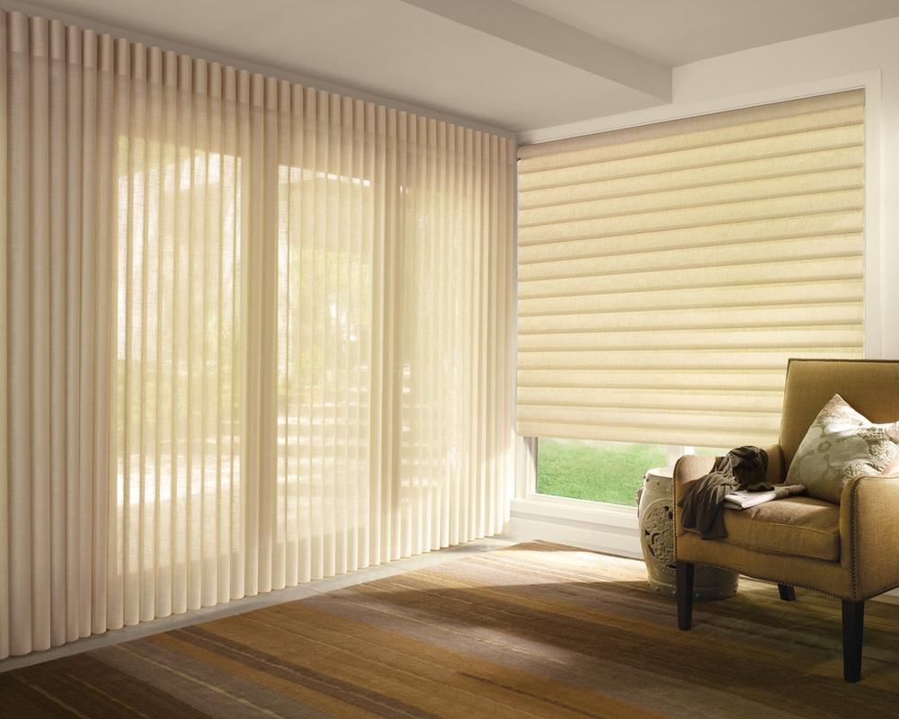 Blinds – Windows Profitable Saving money with plantation
