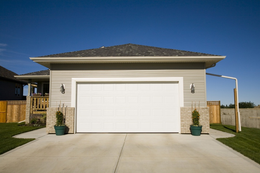 Common Problems garage doors