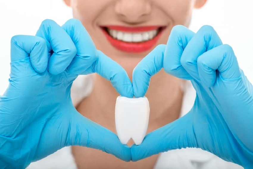 What is Oral Health's Impact on General Health?