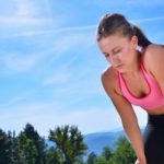What Is The Best Way To Exercise In The Heat? 12 Tips From A Sports Coach