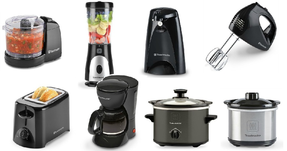 Kitchen Appliances, Pick These About Value Or Perhaps Vitality Performance?