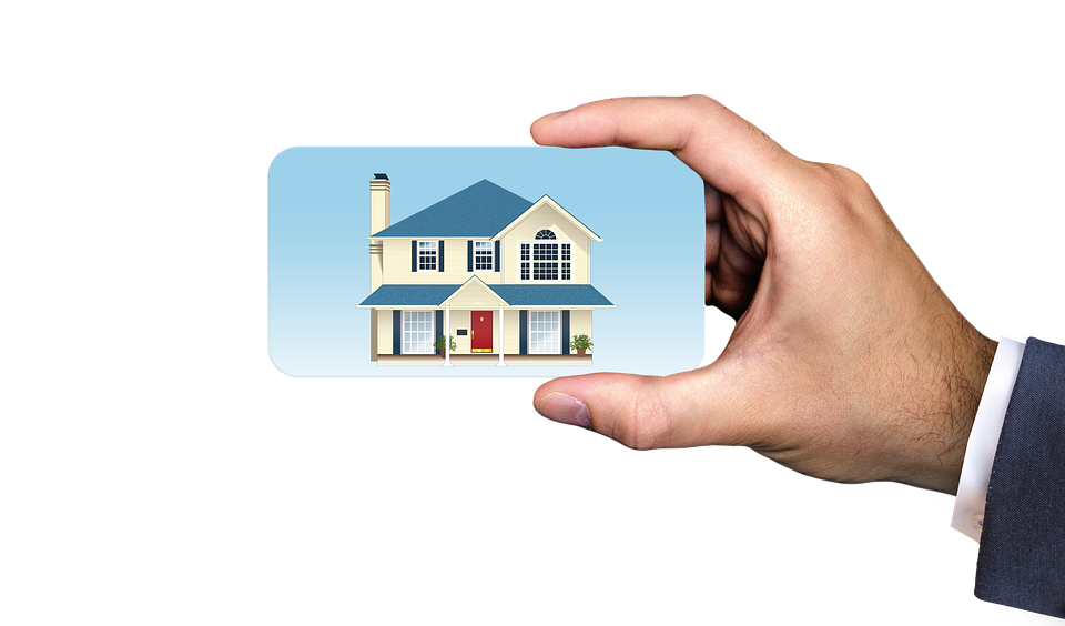 Eight steps to choosing the right tenant for your rental property