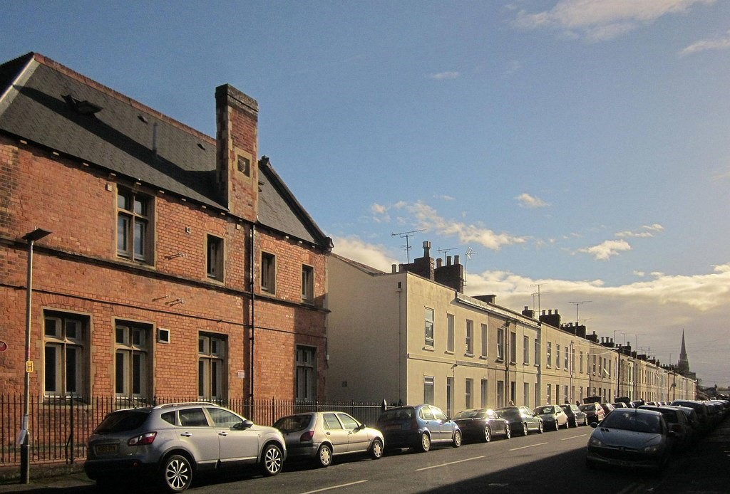 HMO landlords must comply with new regulations