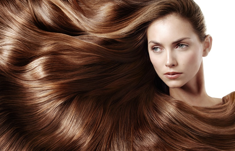 Tips To Help Make Hair Beautiful And Healthy