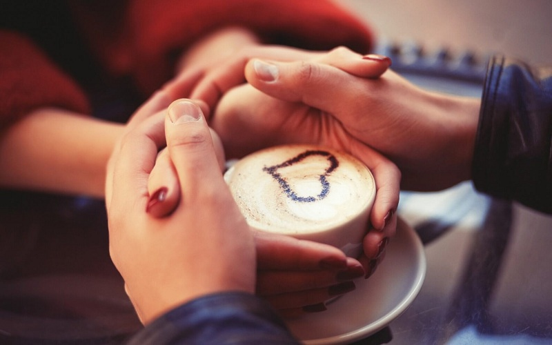 Friendship Between A Man And A Woman: Myth Or Reality?