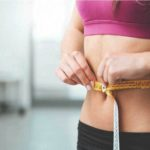 How To Speed Up The Body's Metabolism?