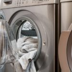 Washing Machines - Which One Is Better To Choose?