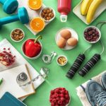 What Can You Eat After Exercise?