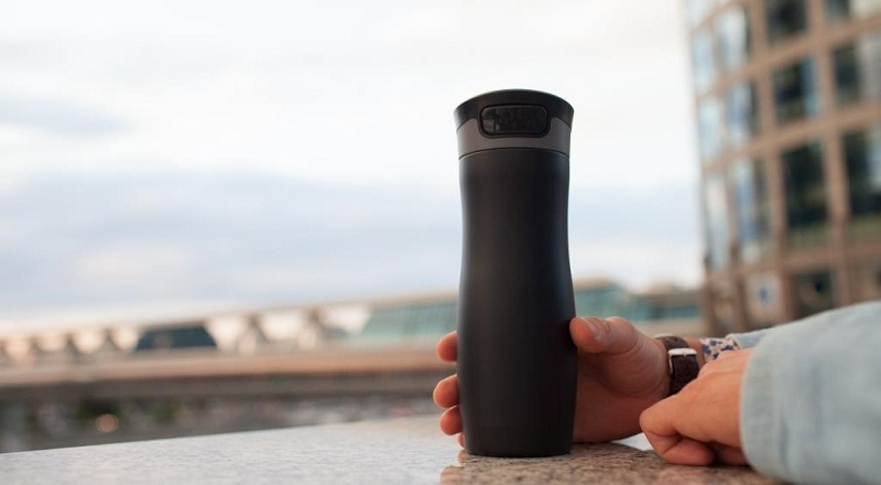How And What To Choose A Quality Thermos For Tea?