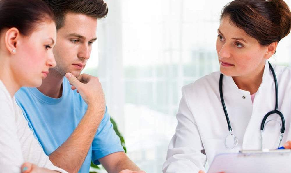Anti-sperm Antibodies: What It Is, How To Get Tested And What To Do?