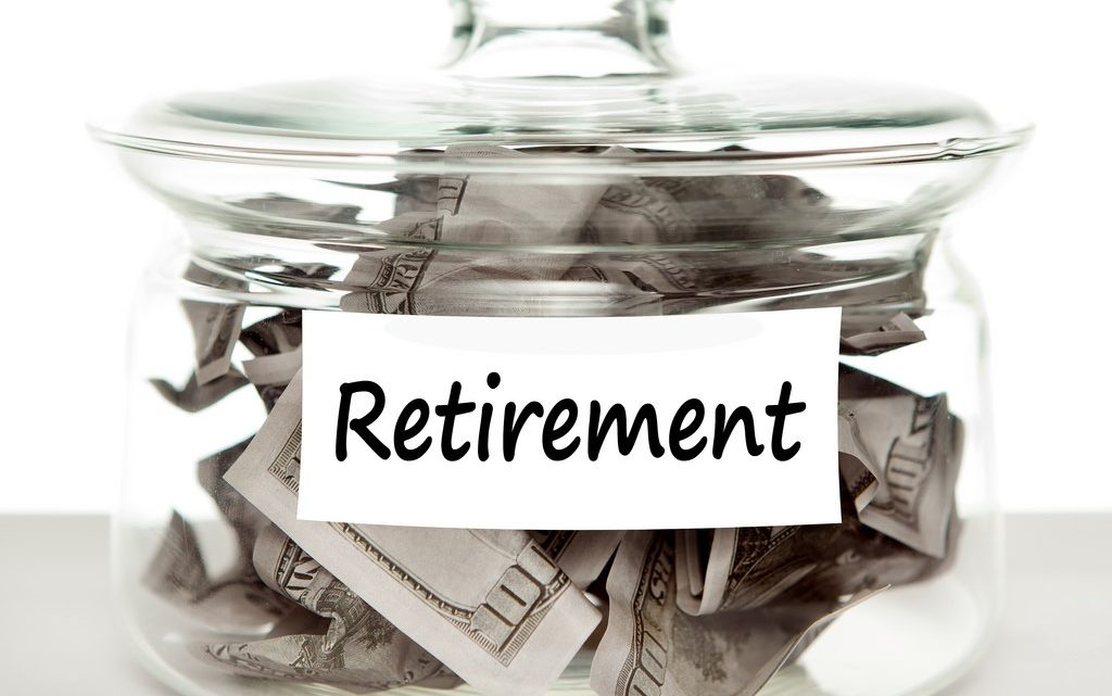 How Can Millennials Retire Early?