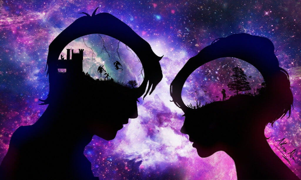 Numerology: Karma And Karmic Relationships By Date Of Birth!