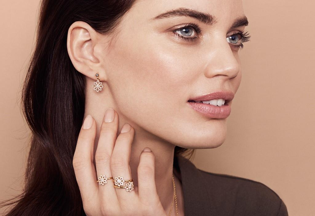 Fashion Jewelry In 2019