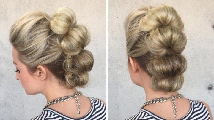 Photogenic Wedding Hair: The Essentials
