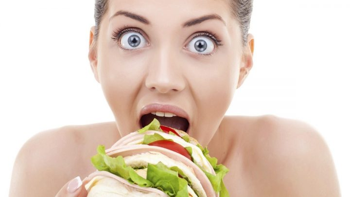 How To Overcome Emotional Hunger?
