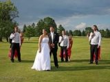 How to stand out as a professional wedding photographer