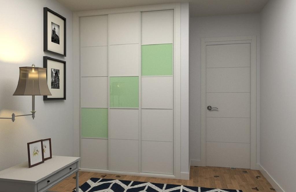 Room Design For Teenage Girl