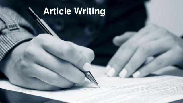 Is Word Count for SEO and Article-Writing important?