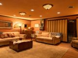 Step by step instructions to illuminating your home