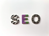 What works best for businesses? Organic or paid search