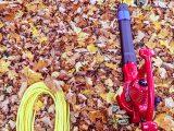 Four items that make a gardener's work easier