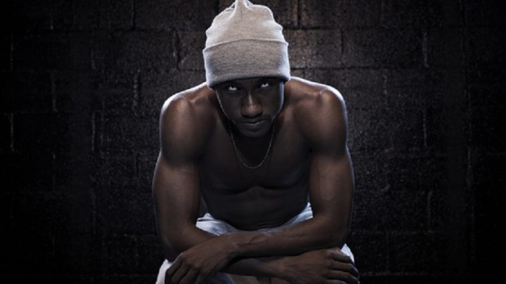 Hopsin Net worth, Bio, Girlfriend, Baby Mama, Age, Wiki, Son, Height