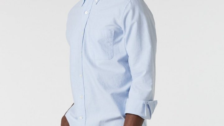 Must have shirts for men