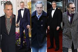 Style Tips for the Older Gent