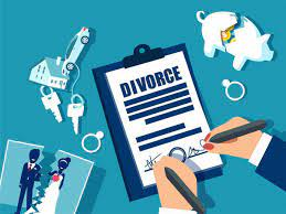 Is Divorce the Right Solution For You?