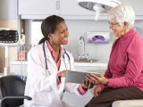 Qualities You Want In Your Doctor