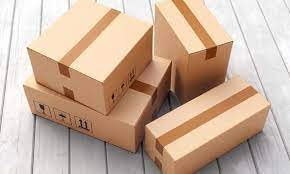 What Is A Same Day Courier Service