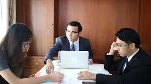 Employment Law UK – Constructive Dismissals Explained