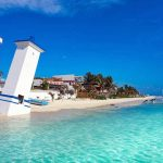 looking for resorts in Puerto Morelos