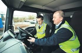 How to Reduce the Costs when you are Running a Fleet of Vehicles