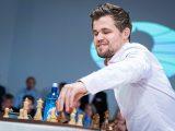 Magnus Carlsen Net Worth, Earlier Life, Education, Chess Achievements