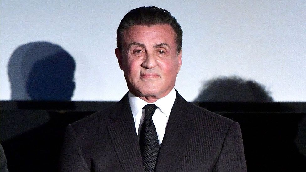 Sylvester Stallone Net Worth, Acting Career, Lifestyle and Wiki