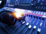 how to make video game sound effects